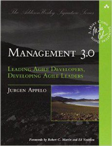 management-3-0-agile-management-book-cover-230x300
